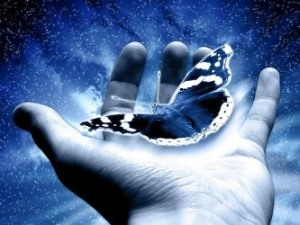What is sync for law of attraction?