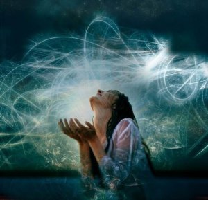 What do you do when law of attraction manifestation fails?