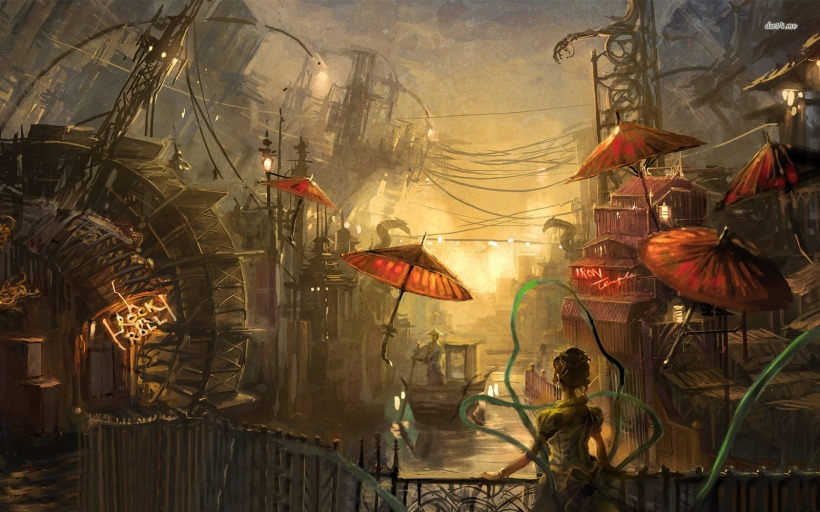 1172-chinese-market-1680x1050-digital-art-wallpaper
