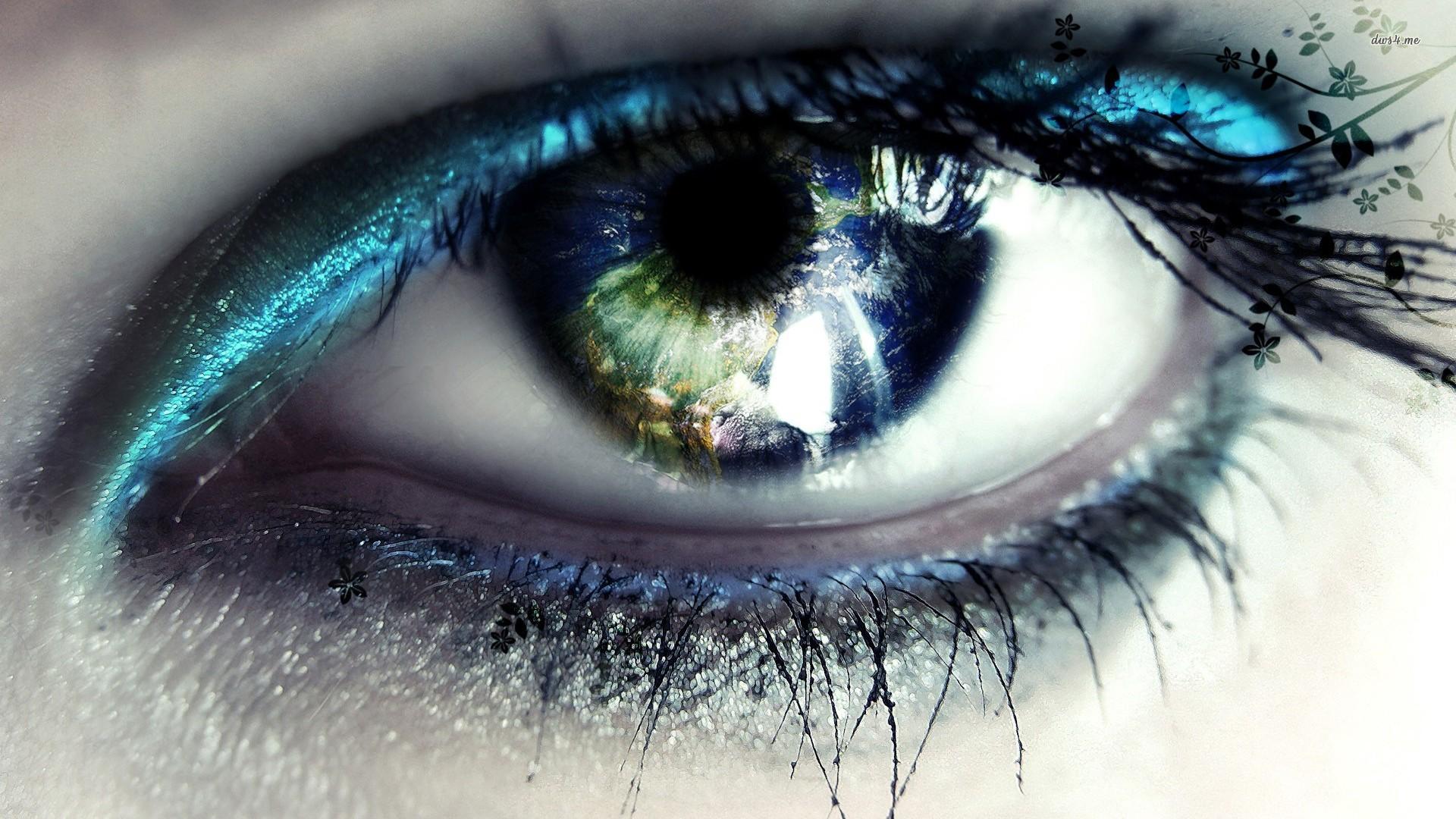 13025-world-in-her-eyes-1920x1080-digital-art-wallpaper