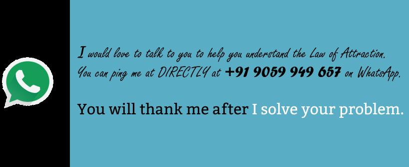Call CTA
