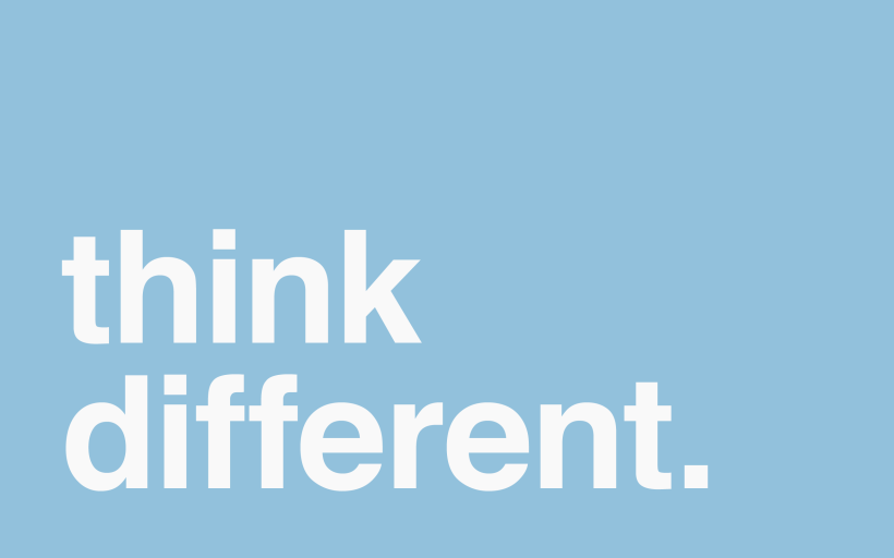 minimal-desktop-wallpaper-think-different.png