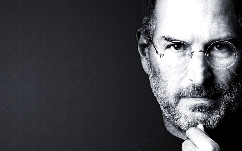 steve-jobs-wallpaper-hd.jpg